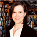 The Cabin's Readings & Conversations Series with Ann Patchett