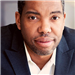 The Cabin presents Ta-Nehisi Coates in Conversation with Mitchell S. Jackson